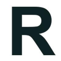 REFRIND серия кондиционеров CDH